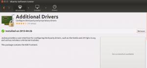 driversraring11