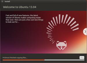 installingraring14